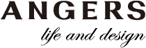 ANGERS life and design
